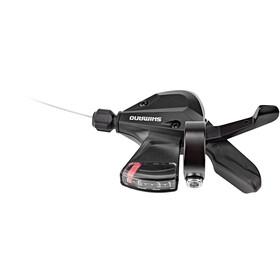 Shimano Altus SL-M310 Schalthebel 8-fach schwarz